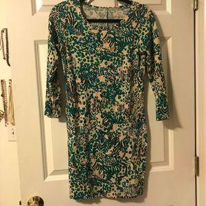 Lilly Pulitzer Cotton Dress